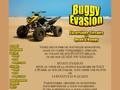 Buggy evasion