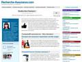 Assurance moto : www.recherche-assurance.com