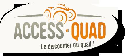 Access Quad